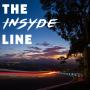Artwork for Andy McElrea on his teams successful Porsche driver development program