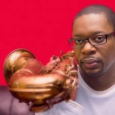 Podcast 268: A Conversation with Ravi Coltrane