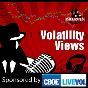 Artwork for Volatility Views 249: The Final Word on Skew