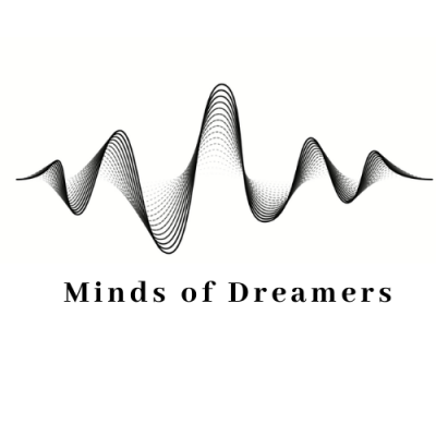 Minds Of Dreamers show image