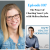 107: The Power of Charting Your Cycle with Melissa Buchan show art