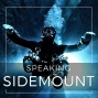 Artwork for E001 - 7 Reasons Why You Should Dive Sidemount