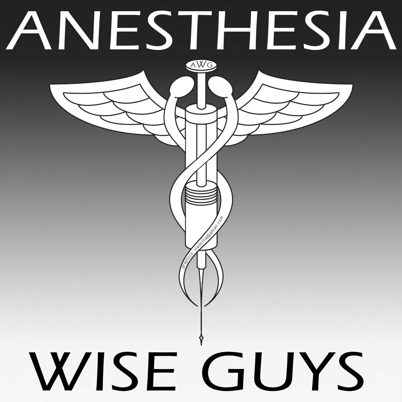 anesthesiawiseguys's podcast