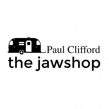 The Jawshop | Libsyn Directory