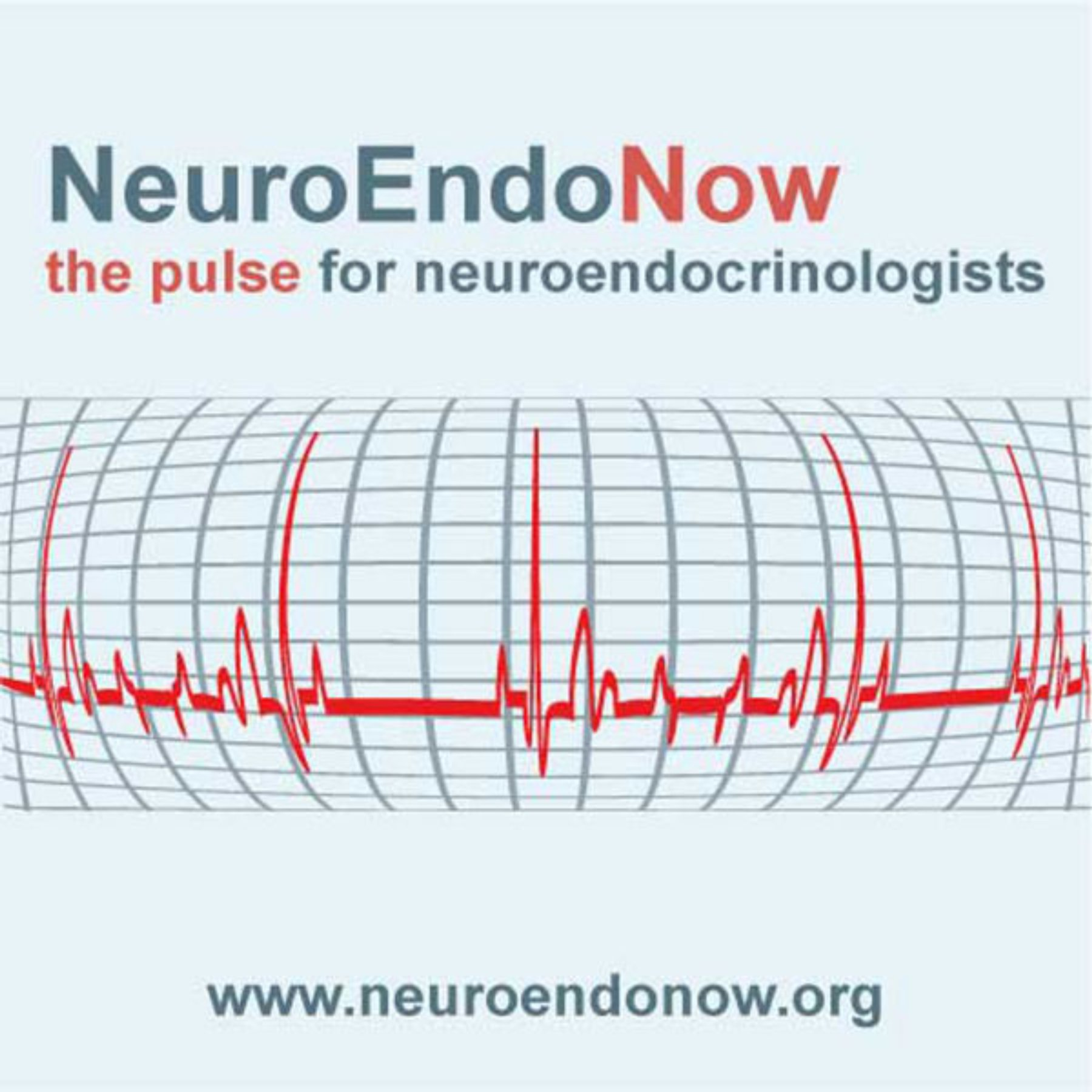 NeuroEndoNow's podcast show art