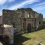 Artwork for The Features Season 1 - The Alamo's Last Man - Episode 1