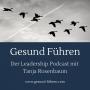 Artwork for 049 - Die gute deutsche Ordnung