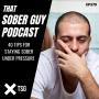 Artwork for TSG Ep379 - 40 Tips For Staying Sober Under Pressure