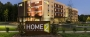 Artwork for Global Head Homewood/Home2 Suites by Hilton & Key Money Explained