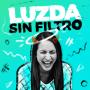 Artwork for E010 YUCEL CUEVAS - HOY ES LO QUE HAY Parte 2