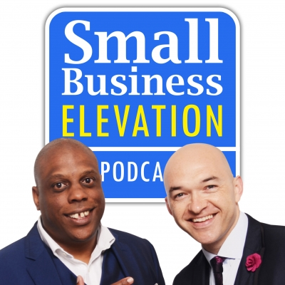 Small Business Elevation show image