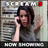 #171 - Scream 3 (2000)
