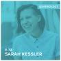 Artwork for On Second Adolescence with Sarah Kessler - E73