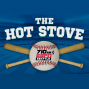Artwork for Hot Stove Podcast: The Salk edition
