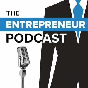 The Entrepreneur Podcast - Startup Stories and Conversations with Successful Asian Technology Entrepreneurs and Founders