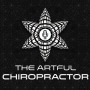 Artwork for 027: Dr. Brett Jones: Has Chiropractic Evolved?