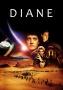 Artwork for Dune