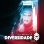 Artwork for ONDE Diversidade #009 - Fazer drag é fazer política