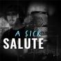 Artwork for 5 - A Sick Salute