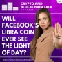 Artwork for Will Facebook's Libra coin ever see the light of day? #63
