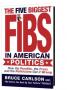 Artwork for Fib That American President Creates Jobs