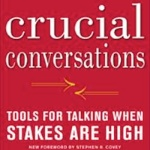 SOW 70 - Crucial Conversations with Kerry Patterson