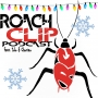 Artwork for Roach Clip Podcast The Classic Tapes Episode 2