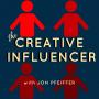 """Artwork for AI Influencers: the new """"Artificial Influencer"""""""