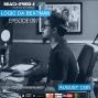 Artwork for Beats Grind & Life Podcast Episode 097 Logic Da Beatman