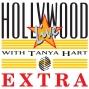 Artwork for Hollywood Live Extra #22: Tanya talks to Josiah Howard, author of Blaxploitation Cinema