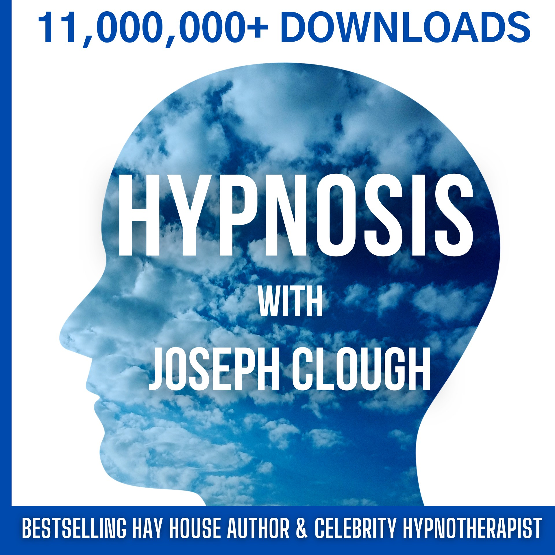 Free Hypnosis | Hypnotherapy | Life Coaching | Self Help: #159 Get Your Outcomes