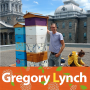 Artwork for 117 - Gregory Lynch - Miel Montréal Co-op