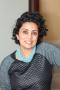 Artwork for Episode 92: Interview with Sailaja Joshi