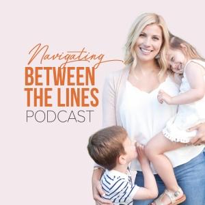 navigatingbetweenthelines's podcast