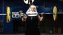 Artwork for CST #510: Catholic Cross Fit