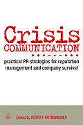 Podcast 83: Crisis Communication Podcast