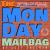 The Monday Mailbag - Episode #2 show art