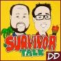 Artwork for Survivor: Island of the Idols Preseason Show (Episode 322)