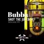 Artwork for Bubba Shot the Jukebox