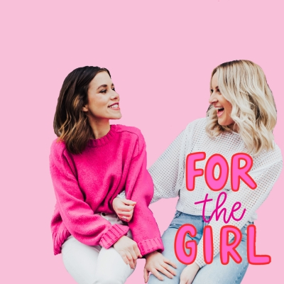 For the Girl show image