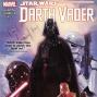 Artwork for 119 | Darth Vader: The Shu-Torun War