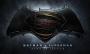 Artwork for BATMAN v SUPERMAN: Real Script or Fake Script?