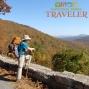 Artwork for National Parks Traveler: The Plight Of National Scenic Trails