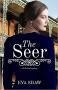Artwork for Eva Shaw: The Seer
