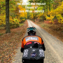 Artwork for UnPAved -- Dave Pryor and COVID safe racing