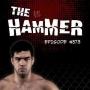 Artwork for The Hammer MMA Radio - Episode 373