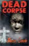Artwork for African Horror author Nuzo Onoh... and more!