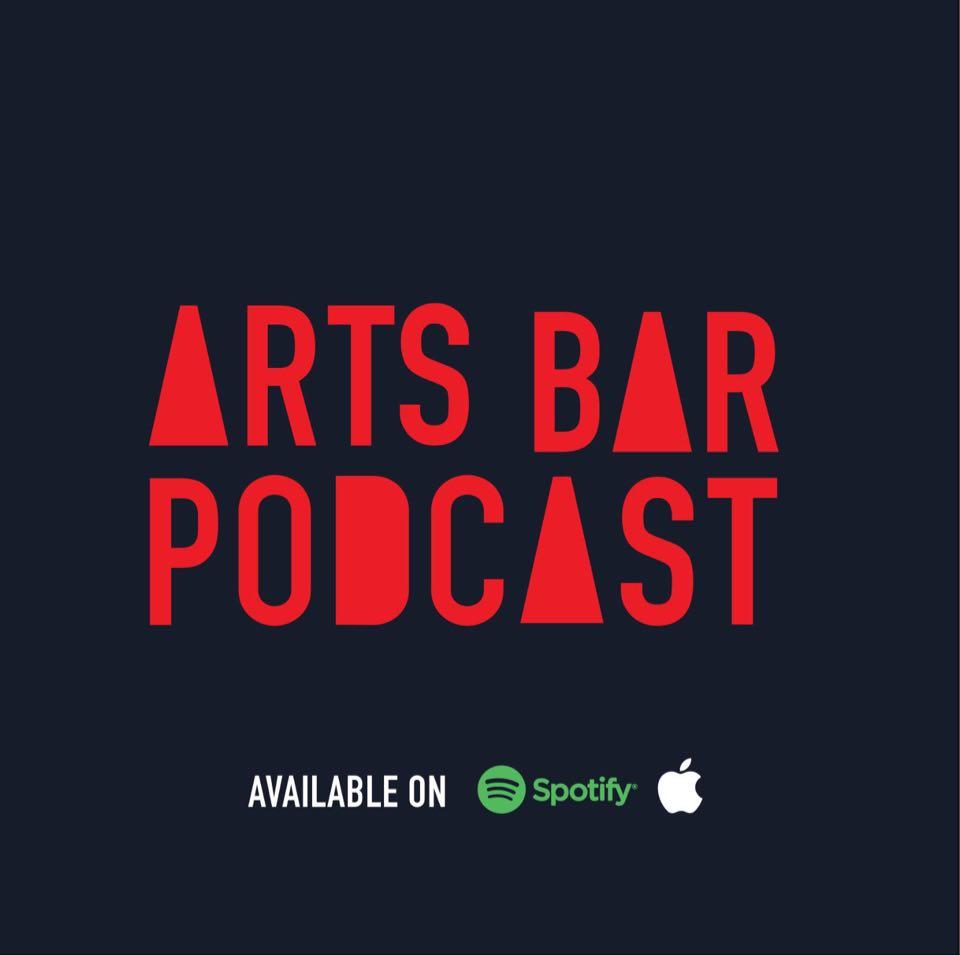 Arts Bar Live Miniseries #3