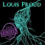 Artwork for #320 - Louis Proud