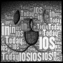 Artwork for Tii - iTem 0205 - Un-Tethered iOS 5.0.1 Jailbreak